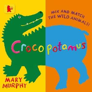 Crocopotamus