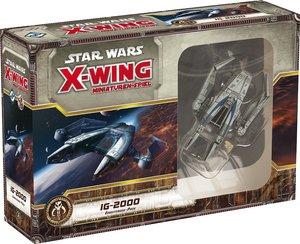 Heidelberger Spieleverlag HEI0426 - Star Wars X-Wing