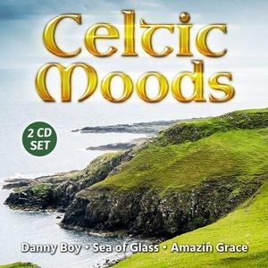 Celtic Moods, 2 Audio-CD