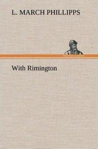 With Rimington