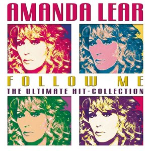 Follow Me,The Ultimate Hit-Collection
