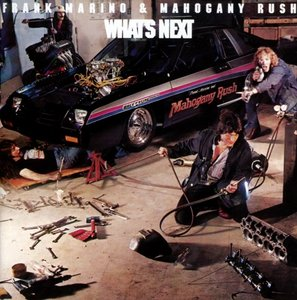 What\'s Next (Lim.Collector\'s Edition)