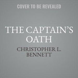 The Captain\'s Oath