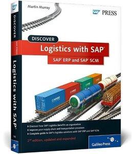 Discover Logistics with SAP
