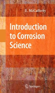 Introduction to Corrosion Science