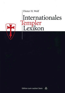 Internationales Templerlexikon