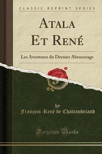 Atala Et René