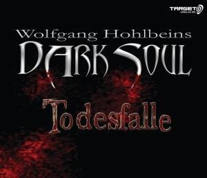 Dark Soul-Todesfalle