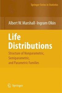Life Distributions