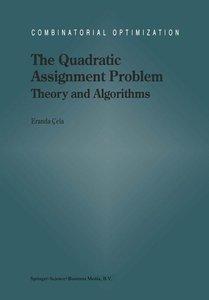 The Quadratic Assignment Problem