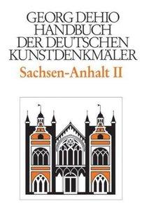 Sachsen-Anhalt 2. Regierungsbezirke Dessau und Halle