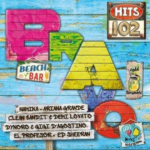 Bravo Hits,Vol.102