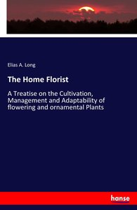 The Home Florist