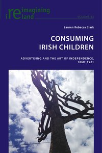 Consuming Irish Children