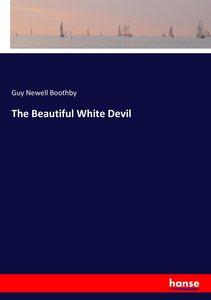 The Beautiful White Devil