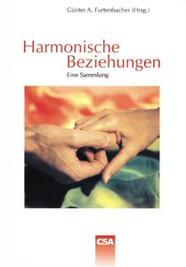 Harmonische Beziehungen