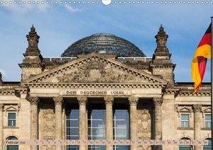 Berlin, Berlin 2020