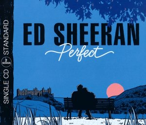 Perfect (2-Track)
