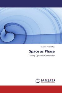 Space as Phase