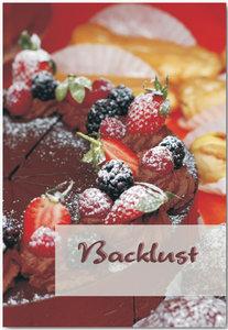 Backlust