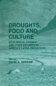 Droughts, Food and Culture