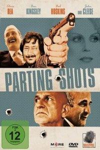 Parting Shots