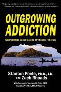 Outgrowing Addiction