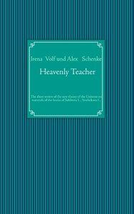 Heavenly Teacher