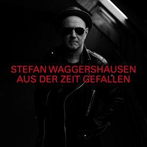 Aus Der Zeit Gefallen (Limited Deluxe Edition)
