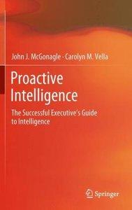 Proactive Intelligence