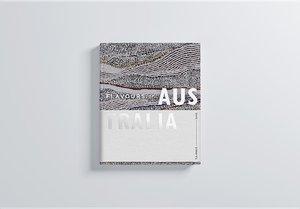 Flavors of Australia: Eat, Drink & Travel