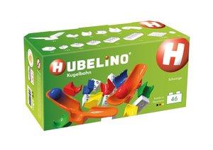 HUBELINO-46-teilig Schwinge Ergänzung
