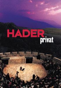 Privat