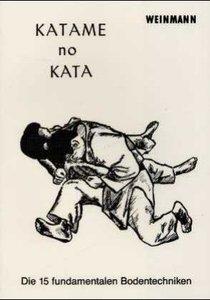 Katame-no-Kata