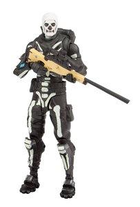 FOR Actionfigur 18 cm Skull Trooper