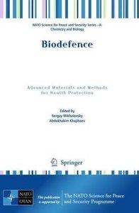 Biodefence