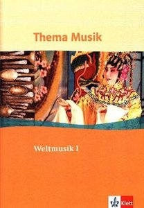 Weltmusik I. Türkenmode und Orientschwärmerei. Vom Umgang mit de