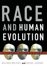 Race and Human Evolution