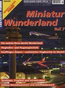 Miniatur-Wunderland. Tl.7