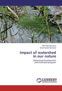 Impact of watershed in our nature