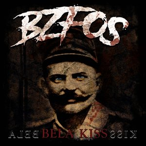 Bela Kiss (Lim.Ed.)