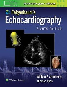 Feigenbaum\'s Echocardiography