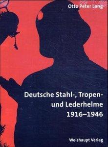 Enzyklopädie deutscher Helme