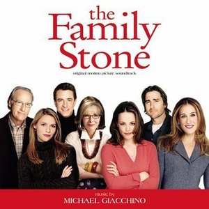 Die Familie Stone (OT: The Fam