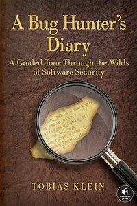 A Bug Hunter's Diary
