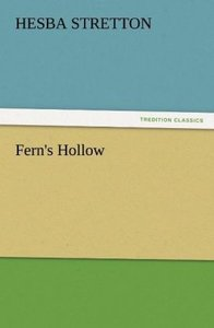 Fern's Hollow