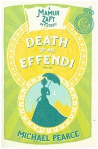 Death of an Effendi