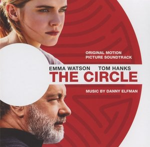 The Circle/OST
