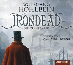 Irondead