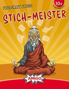 Stichmeister